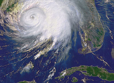 hurricane-george